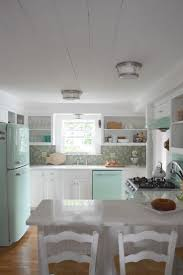 Ocean Themed Kitchen Decor 17 Best Ideas About Beach House Kitchens On Pinterest Coastal