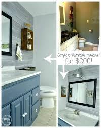 bathroom remodel companies. Bathroom Remodeling Remodel Companies