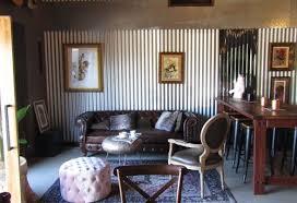 Coffee house furniture Cozy Method Coffee Bar Brendale Coffee In Brisbane Coffee Shops And Bean Roasteries Must Do Brisbane