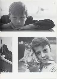 the boy a photographic essay georges st martin ronald c nelson the boy a photographic essay
