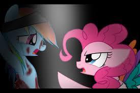 cupcakes mlp rainbow dash.  Cupcakes MLP Rainbow Dash Pinkie Pie Cupcakes In Mlp W