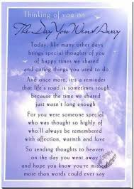 Death Anniversary Quotes Cool Death Anniversary Quotes Google Search New Beginnings