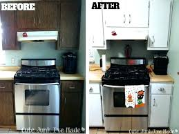 paint laminated kitchen cabinets painting laminate cabinets refinish laminate kitchen cabinets how to paint laminate cabinets