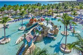 15 top rated family resorts in mexico