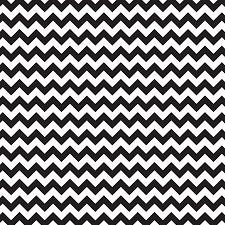 Chevron Wallpapers Awesome Black and White Chevron Wallpaper Free