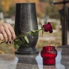 Funeral Poems - Poems for Eulogies via Relatably.com