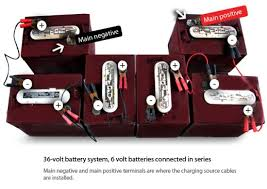 battery faqs battery life saver 6 Volt Battery Wiring Diagram 6 Volt Battery Wiring Diagram #47 6 volt rv battery wiring diagram