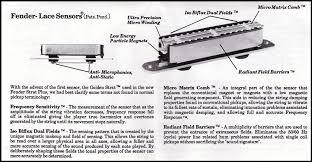 2012 les paul standard wiring diagram 2012 wiring diagrams description les paul standard wiring diagram