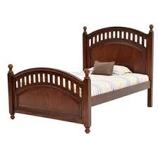 Youth & Kids Furniture Twin Beds