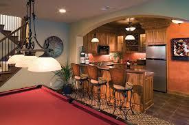basement house designs. plan #091s-0001 traditional-basement basement house designs