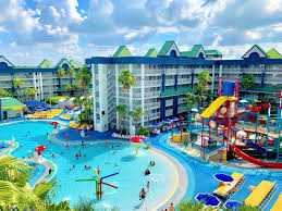 25 best hotels for kids in orlando