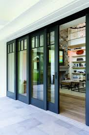 Best 21+ Interior Sliding Doors Ideas