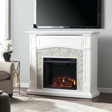 home electric fireplace cameron electric fireplace wildon home franklin electric fireplace