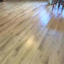 vinyl flooring fiberglass antimicrobial teknoflorar timberscapesa