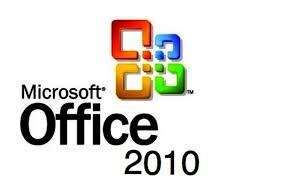 Microsoft Office 2010 Service Pack 2 64 Bit Software Downloads