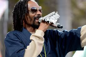 Q&A: Snoop Lion Strikes Back at Bunny Wailer - Rolling Stone