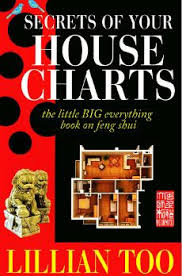 Charting Your Way To Wealth Book 27 Best Lillian Toos Books Images Books Feng Shui How