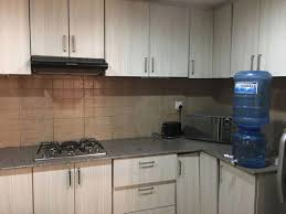 Standard Wall Cabinet Height Lovely Kitchen Wall Cabinets Best Ikea