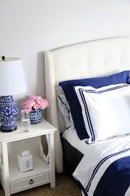 Nautical Bedroom For Adults 17 Best Ideas About Preppy Bedroom On Pinterest Pink Pillows
