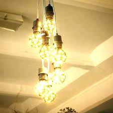 energy saving chandelier light bulbs beautiful energy efficient chandelier bulbs