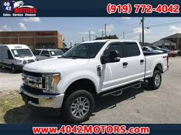 Used Ford F-250 For Sale - Carsforsale.com®