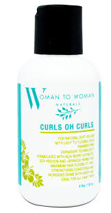 Woman To Woman Naturals | Natural Products | Natural HairCare