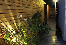 garden lighting design. If You Would Like To Know More About The Best Ways Illuminate Your Garden And Exterior Of Home \u2013 Contact Us Today. Lighting Design W