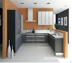 furniture color combination. Sunmica Colour Combination Kitchen Cabinet Doors Cabinets Color Homely 5 Home Design App Game . Furniture