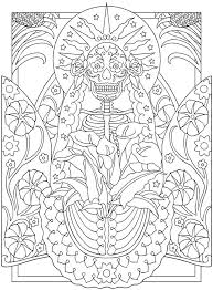 Small Picture 1220 best Coloring Pages 01 images on Pinterest Coloring books