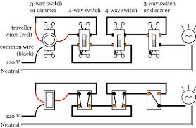 four way wiring diagram facbooik com Cooper 4 Way Switch Wiring Diagram 4 way light switch wiring diagram lights decoration 4-Way Switch Wiring Diagram Residential