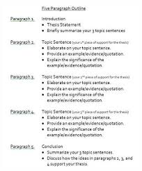 professional expository essay editing service for university character analysis essay format analytical turabian image character analysis essay format analytical essay format character