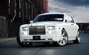 rolls royce phantom 2015 white. cool rolls royce wallpaper phantom 2015 white