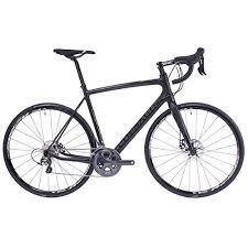 Colnago Cx Zero Ultegra 11 Carbon Disc Road Bike 2014