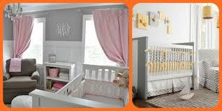 baby nursery yellow grey gender neutral. Baby Nursery Yellow Grey Gender Neutral N