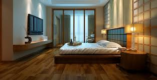 wood flooring bedroom designs inspiration