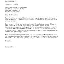 Employee Referral Cover Letter Sample Adriangatton Com