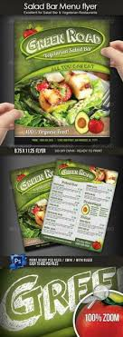 Restarunt Brochure Stunning 48 Best Menu Inspiration Images On Pinterest In 48 Card