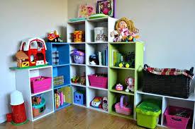 furniture toy storage. Diy Phone Case Ideas With Paint Furniture Joyful Storage For Toy Room Design Modern White Kids K