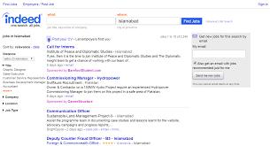 How To Upload Resume On Indeed Haadyaooverbayresort Com