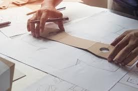 A2 Design A1 A2 A3 A4 Learn About Paper Sizes Design Inc