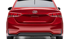 hyundai accent blue 2018. delighful 2018 2018 hyundai accent debuts at the canada auto shows photo 4  with hyundai accent blue