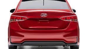 2018 hyundai accent hatchback canada. simple canada 2018 hyundai accent debuts at the canada auto shows photo 4  inside hyundai accent hatchback canada b