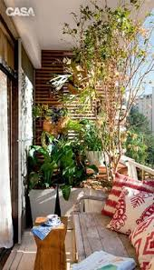 1000 images about on pinterest small balcony design small balconies and balconies terrific small balcony furniture ideas fashionable product
