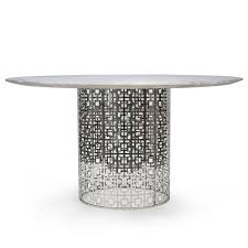 Marble Dining Table Round Round Marble Dining Table Round Dining Room Tables For 4
