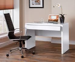 high office desk. Beautiful High For High Office Desk W