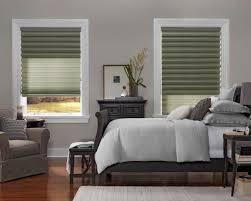bedroom window blinds. Simple Window Room Blinds Window Shades For Bedroom Windows Maribointelligentsolutionsco  Kitchen And In Bedroom Window Blinds