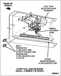 1996 bronco f series 1995 ford f150 fuel pump wiring diagram at 1996 F150 Gas Tank Wiring Harness