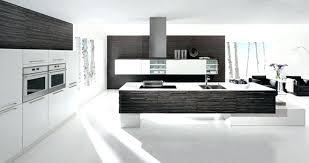traditional kitchen design. Contemporary Traditional Traditional  And Traditional Kitchen Design