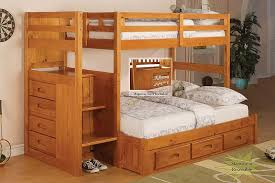 twin over full bunk bed with stairs. Fabulous Bunk Bed Full Over Exceptional Beds With Stairs 12 Twin Desk 800 X 532 U