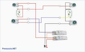 wiring fluorescent lights in parallel diagram wiring how to wire recessed lighting in parallel diagram how to wire fluorescent lights in parallel diagram tag and wiring beautiful light for
